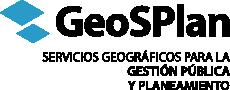 Geosplan